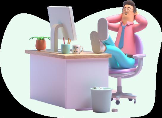 پیشنهاد مشاغل سازگار با شخصیت شما